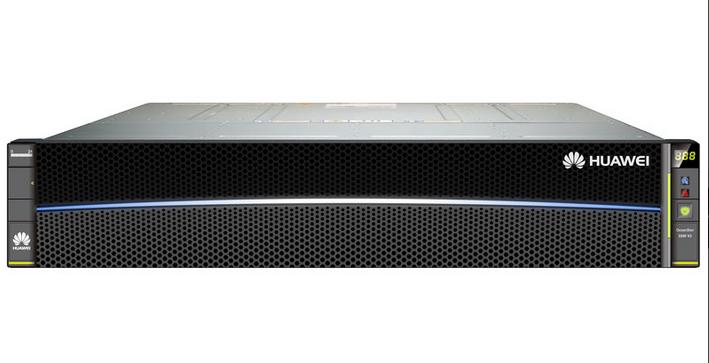 OceanStor 2200 V3