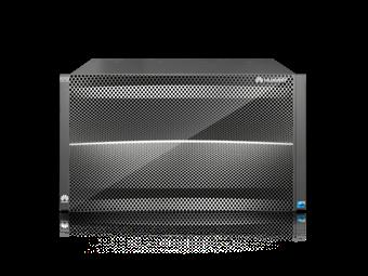 OceanStor 6800 V5 Hybrid Flash Storage System