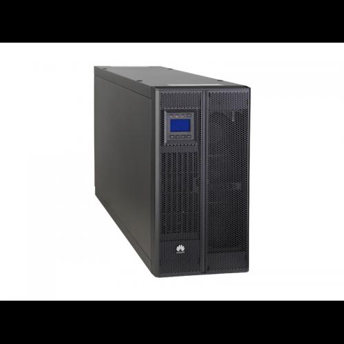 Huawei UPS5000-A Series